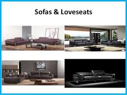 Buy latest types of furniture allamodafurniture