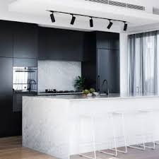 contemporary track lighting kitchen. Beautiful Contemporary Track Lighting Fixtures Great Living Room Light Kitchen N