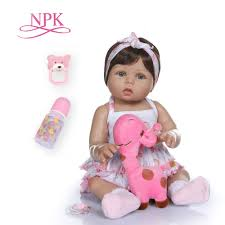 NPKCOLLECTION Official Store - Amazing prodcuts with exclusive ...