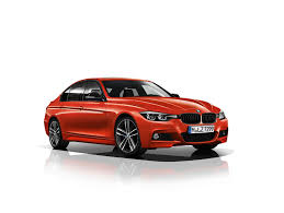 bmw 3 series 2018 news. wonderful series 2018 bmw 3series inside bmw 3 series news