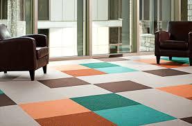 carpet tile design ideas modern. Floor Carpet Tile Pattern Ideas Plain Intended Design Modern