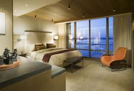 wall lighting bedroom. Pretty Wall Lighting For Bedroom Fixtures Free Up The Space On Your Bedside Table