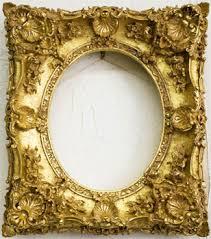 vintage picture frames antique frame Antique Frame SHABBY