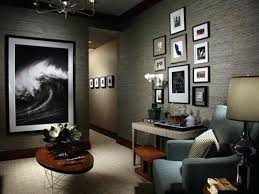 mens living room ideas male awesome masculine space design in diffe styles flower decor young man mens living room ideas decor mans idea male