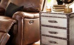 value city furniture furniture stores 2675 fairfield mons within value city furniture beavercreek 34f4mhvont0n0h2bl78jka