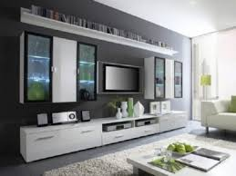 Living Room  Modern Luxury Living Room Interior Furniture And Modern Luxury Living Room Furniture