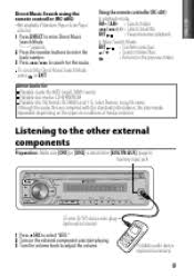 kenwood kdc 148 instruction manual page 14 type your new search above