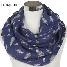 FOXMOTHER <b>Free Shipping Fashion Womens</b> White Navy Yellow ...