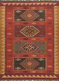 cabin area rugs lodge style rustic log rug cabin area rugs log rug rustic