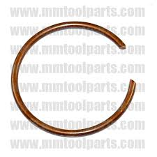 porter cable sander parts. porter-cable clamp ring 877771 porter cable sander parts