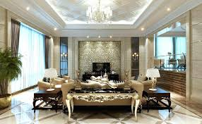 decorate my living room large size of living room designs sitting room ideas interior design classy modern decorate living room wall
