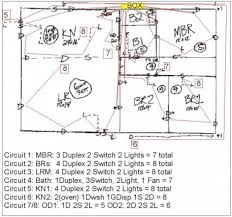 3 bedroom house wiring diagram readingrat net Household Wiring Diagrams 3 bedroom house wiring diagram household wiring diagram pdf