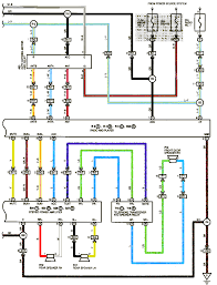 car radio wiring installation parts elegant great 2004 chevy 2008 chevy uplander car stereo wiring diagram chevrolet car car radio wiring installation parts awesome pioneer car wiring diagram wiring diagram