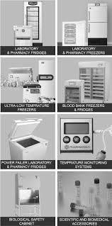 Products Pharmacy Refrigerators Freezers In Canada