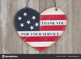 Thanks For Your Service Images Thank You For Your Service Thank You For Your
