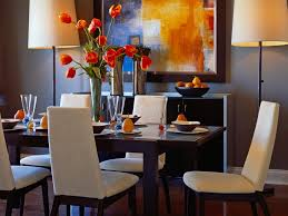 dining room decorating color ideas. dining room decorating color ideas m