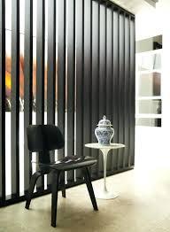 office dividing walls. Office Divider Walls Wall Separators Best Screens Room  Images On Dividers Nz Office Dividing Walls P