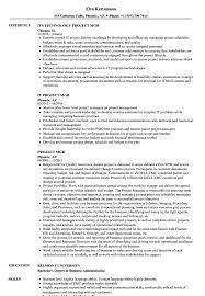 global companies essay hindi wikipedia