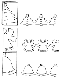 Kerst Placemat Kleurplaat Krijg Duizenden Kleurenfotos Van De Beste