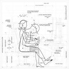 80 best ¨¨ e r g o n o m e t r i a ¨¨ images on pinterest Ikea Home Planner Change To Metric pavilhão holandês na bienal de veneza 2018 explora modos alternativos de vida, trabalho e lazer IKEA 400 Square Foot Home