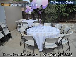 valley round table and chairs for table chair jumpers