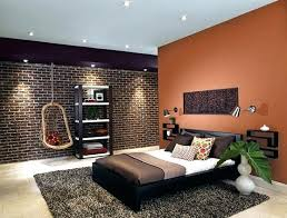 wall colors for dark furniture. Best Color For Bedroom With Dark Furniture Wall Colors Bedrooms The . A