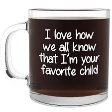 Christmas Present to get for Parents Who Have Everything