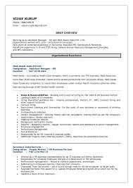 Resume - Vijay Kurup -Manager-Talent Acquisition. VIJAY KURUP Mobile:  9886349929 Email : vijaykurupblr@gmail.com BRIEF OVERVIEW Working as ...