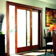 patio glass door repair sliding glass door replacement patio door replacement cost sliding door replacement cost patio glass