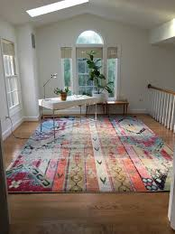 45 most awesome large living room rugs 6x9 area rugs living room area rugs rug 9x12