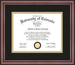 view the latest american frame and deals to get awesome savings on your purchase we have 27 usa diploma frames for you to consider including