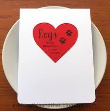Sympathy Card Pet Loss Dog Loss Card Pet Loss Card Sympathy Card Dog Etsy