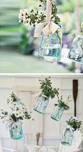 Ideas For A Budgetfriendly Nostalgic Backyard Wedding Diy Backyard Wedding Decorations