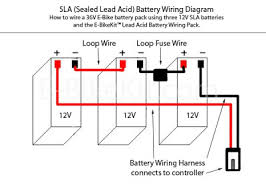 battery wire diagram wireing diagrams schwinn electric scooters electric scooter schwinn s180 electric scooter wiring diagram full docs battery wiring diagrams