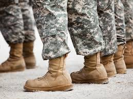 The Military Diet Lose 10 Pounds In Just 1 Week