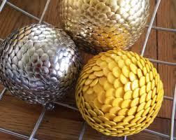 Decorative Bowl With Balls Vases Design Ideas Vase Filler Balls Beautiful Ideas Decorative 95