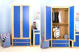 kids closet ikea. Wardrobes: Kids Wardrobe White Wardrobes Ikea Pax: Closet ,