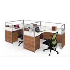 modern office cubicle design. Modern Office Cubicles, Cubicles Suppliers And Manufacturers At Alibaba.com Cubicle Design