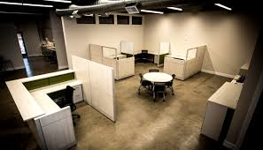 Designer Office Space Impressive Taylor Office Furniture