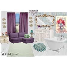 Pin by Brandy Veach on I LOVE DISNEY!!! | Disney rooms, Disney ...