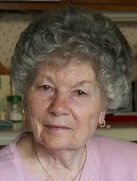 Thelma Smith avis de décès - Bloomington, IL