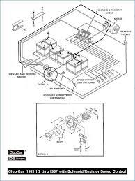 2000 club car wiring diagram dogboi info 1993 Gas Club Car Wiring Diagram best club car 36v wiring diagram ideas electrical diagram ideas