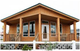 ranch style log homes floor plans new log cabin homes texas talentneeds of ranch style log