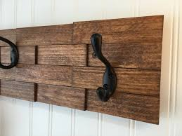 Coaster Coat Rack Furniture Wood Coat Rack Best Of Coaster Coat Racks Contemporary 77