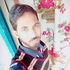 Qamar Shah (@4ceae11423db43b) / Twitter