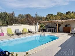 vente maison avec piscine yvelines 78