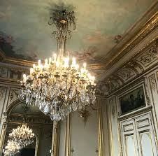 most expensive chandelier most expensive chandelier in the world luxury best beautiful antique chandeliers images on