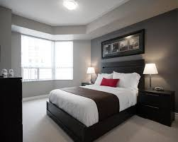 grey master bedroom ideas light grey walls bedrooms and on m41 ideas