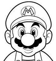 64 Beste Afbeeldingen Van Joscake In 2019 Super Mario Bros Mario