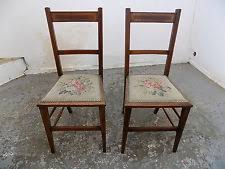 antique mahogany bedroom chairs. bedroom chairs,chairs,embroided,inlaid,chair,floral,antique,pair,two, mahogany antique chairs